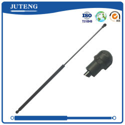 China Gas Spring Parts, Gas Spring Parts Manufacturers, Suppliers