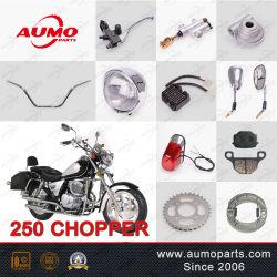 China Lifan 250cc, Guangdong_Guangzhou Lifan 250cc products