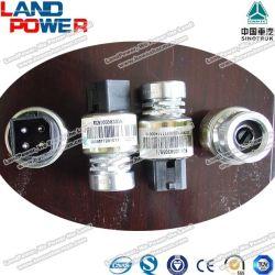HOWO Truck Parts with SGS Certification (WG9100583058 Genuine Speedo Sensor)