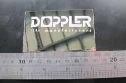 Fiber Laser Marking Machine for Color Marking