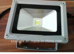 LED Waterproof 10W IP65 Outdoor Lamp LED Flood Light