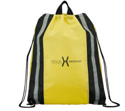 Wholesale OEM Custom Polyester Basketball Sports Drawstring Backpack, Promotional Camping Travel Gym Drawstring Bag, Cheap Advertising Gift Bag