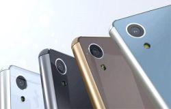 2018 Wholesale Unlocked Waterproof Original Smart Phones 4G Dual Card Cellphone