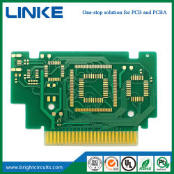 China Ups Pcb Boards Ups Pcb Boards Manufacturers Suppliers Made