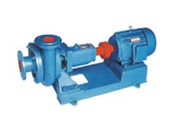"1"" Slurry Pneumatic Pump Water Mud Pump Air Double Diaphragm Pump"