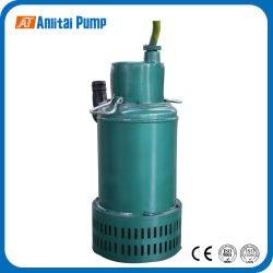 Full Service Electric Transfer Pump Explosion Proof Liquid Transfer Pump