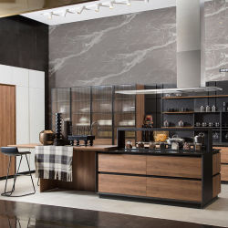 China Lacquer Kitchen Cabinet Lacquer Kitchen Cabinet