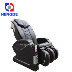 vending massage chairs. Coin Operated Vending Massage Chair (CM-03) Chairs B