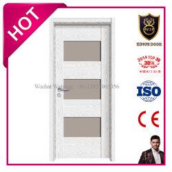 Wholesale MDF Framed Interior Bedroom Door