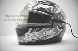 China Snow Helmet, Snow Helmet Wholesale, Manufacturers, Price