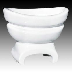 Ceramic China Mop Pool (M22)