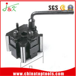 China Quick Change Tool Post, Quick Change Tool Post
