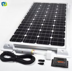 300W Solar Power Energy Photovoltaic Panel PV Solar Module