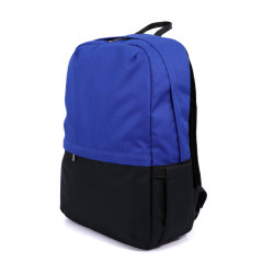 Outdoor Unisex Leisure Waterproof Oxford Fashion Durable Travel Camping Hiking Shopping Grocery Beach Swimming Sports Gym Work Office Student Campus School Bag