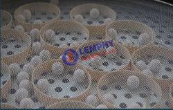 Lm450 High Efficiency Vibration Filter