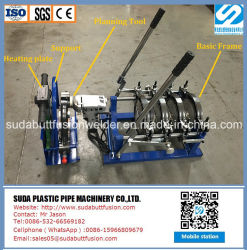 Sdp 160m4 Thermofusion Welding Machine