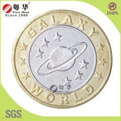 China Token Coin, Token Coin Wholesale, Manufacturers, Price | Made