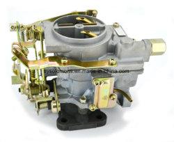 Japanese Series Car Engine Air Intake Carburator