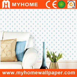 Wholesale Price Colorful Wallcovering for Walls