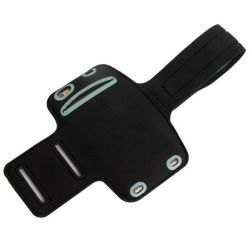 Mobile Phone Arm Band Sport Armband Gym Cellphone Case