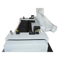 Manual Wood Thickness Pressing Planer