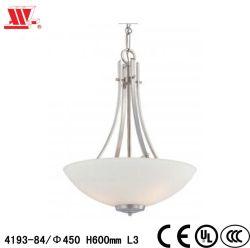 China lamp shade pendant light lamp shade pendant light classical metal pendant light with glass lampshade 4193 84 aloadofball Image collections