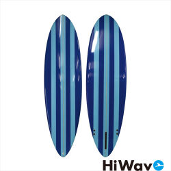 China Foam Surfboard Foam Surfboard Manufacturers Suppliers Made