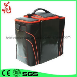 China Factory Popular Sports Fitness Gym Ice Bag