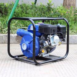 Bison 3'' 188f Gasoline Engine High Pressure Water Pump