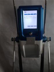 Manufacturer Human Body Analyzer for Health Management GS6.6