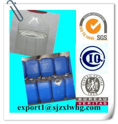 Sodium Hypochlorite 10%-15%Chlorine
