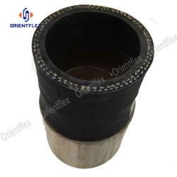 51mm*10bar Heavy Duty Concrete Pump Rubber Hose