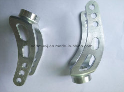 CNC Milling Part for Sports Equipment/Bicycle/Racing