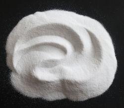 White Fused Alumina Grains to Make Emerypaper (XG-030)
