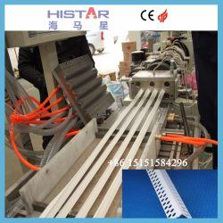 Plastic PVC Wall Edge Corner Head Extrusion Mould
