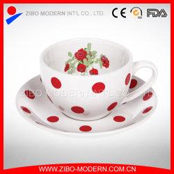 Wholesale Tea Cup Saucer, China Wholesale Tea Cup Saucer ...