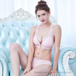 10284151845b2 China Bra And Panties Sets, Bra And Panties Sets Manufacturers ...