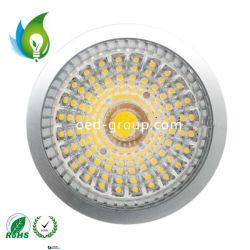 AR111 GU10 Base AC85-265V/DC12V 8W LED Spot Lighting