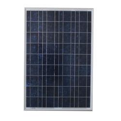 Solar Module 3W 5W 60W 150W 250W Wholesale