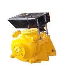 4/3c-Nhr Bare Shaft Centrifugal Slurry Pump Without Motor