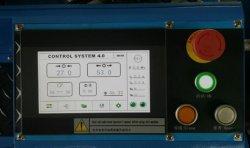 All-New High Quality Hydraulic Hose Crimping Machine