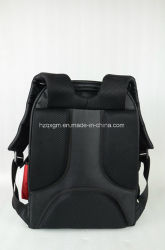 Professional Good Quality Backpack Toolbag