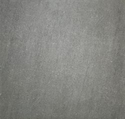 China Porcelain Floor Tile Porcelain Floor Tile