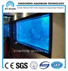 acrylic sheet aquarium price china acrylic sheet aquarium price