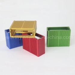 China Tool Case manufacturer, Plastic Case, Plastic Box
