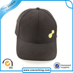 Wholesale Embroidery Leisure Cap for Promotion