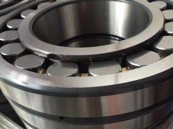 23024CDKE4C3NSK Spherical roller Bearing Parti per auto Cuscinetti e kit cuscinetti
