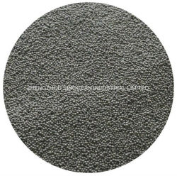 Special Ceramic Sand for Foundry Industrial