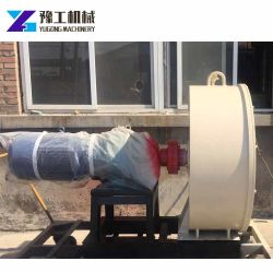 Small Slurry Pump Liquid Hose Pump for Sale