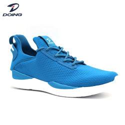 bd411d97da6 Best Price Modern Design Sport Crane Simple Footwear Running Shoes Custom